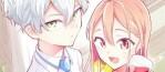 De la douceur entre un frère et une soeur dans le nouveau manga de Yô Kokikuji