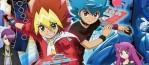 Des nouvelles du jeu Yu-Gi-Oh! Rush Duel