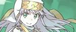 Le light novel A Certain Magical Index annoncé chez Ofelbe