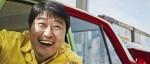 Le film coréen A Taxi Driver disponible sur e-cinema.com