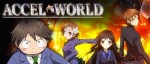 Dossier - Accel World