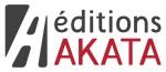 Akata vous offre des goodies à Japan Expo