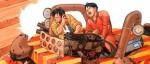 manga - Jordan Peele ne réalisera pas le film live Akira