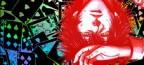 Le manga Alice in Borderland adapté en série live par Netflix