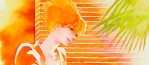 Des wallpapers & fonds d'écran pour & - And de Mari Okazaki