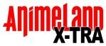 Animeland X-Tra Hors-série #5 en kiosque