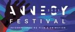 La sélection du Festival d'Annecy 2021 se dévoile