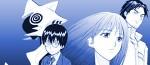 actualité manga - news illustration