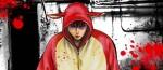 Un Assistant Assassin débarque Chez Omaké Manga