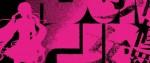 manga - Date et trailer pour Asura Shôjo - Blood-C Ibun