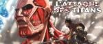 Anime - Attaque des titans - Saison 2 (l') - Episode #11 - Assaut