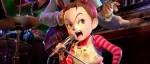 Ghibli dévoile les premières images du film Aya to Majo