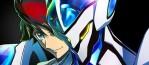Anime - Back Arrow - Episode #23 - Back 23: Ce qui deScend des cieux annonce-t-il notre perte ?