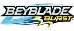 Retour de Beyblade chez Kaze Manga
