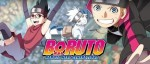 Anime - Boruto - Naruto Next Generations - Episode #38 - Formation des trios
