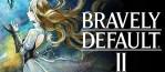 Sortie du jeu Bravely Default II