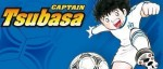 manga - Focus sur la collection Captain Tsubasa - Olive & Tom d'Altaya