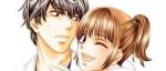 Une bande-annonce pour le manga Check me Up!