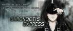 Un financement participatif pour le tome 3 de Chronoctis Express