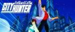 City Hunter revient dans une toute nouvelle édition DVD intégrale