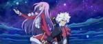 Anime - ClassicaLoid - Saison 2 - Episode #13