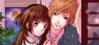 manga - Une suite pour Come to me
