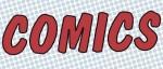 manga - Comics - l'histoire mondiale de la BD, de 1968 à nos jours