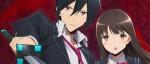 Anime - Conception - Episode #9 – Donnons naissance ensemble !