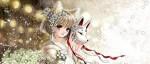 Les Contes Japonais, nouveau projet de Shiitake chez le Héron d'Argent