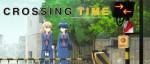 Anime - Crossing Time - Episode #10 – Le tramway et les mots du cœur – 2de partie