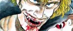 manga - 5 nouveaux mangas de Noboru Rokuda chez Black Box