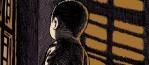 Le manga Dans la prison de Kazuichi Hanawa bientôt de retour chez Le Lézard Noir