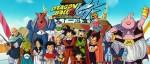 manga - Chronique animation - Dragon Ball Z Kai - Box #2