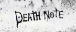manga - Un teaser pour le film live américain de Death Note