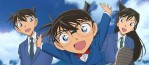 Anime - Détective Conan - Episode #864 - L'affaire du médium détective assassiné (2e partie)