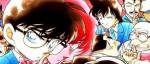 manga - 200 millions d'exemplaires édités pour Gosho Aoyama