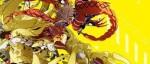 Nouvelle bande-annonce pour le 5ème film Digimon Adventure Tri