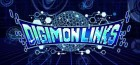 Le jeu Digimon Links débarque en France