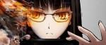 manga - Double.Me bientôt chez Ankama