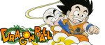 Les secrets de Dragon Ball dévoilés par son éditeur d'origine