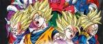 Test du jeu Dragon Ball Raging Blast 2