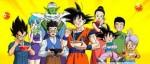 Un livre de recettes sur l'univers de Dragon Ball chez Glénat