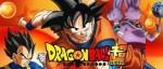 Chronique Anime - Dragon Ball Super - Partie 2