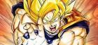 Le fan-film Dragon Ball Z : Light of Hope maintenant disponible