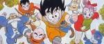 Un nouveau spin-off de Dragon Ball centré sur... Yamcha !