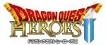 Bande-annonce du jeu Dragon Quest Heroes II