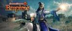 Dynasty Warriors 9 Empires se dévoile