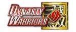 manga - Nouvelle longue bande-annonce pour Dynasty Warriors 9
