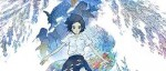 Le film Les enfants de la mer bientôt en DVD & Blu-ray