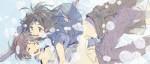 Le film d'animation L'étranger de la plage se précise